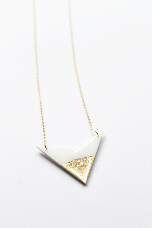 Dana jewellery etsy