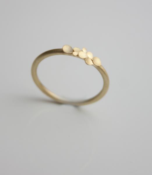 petal ring dawanda 01