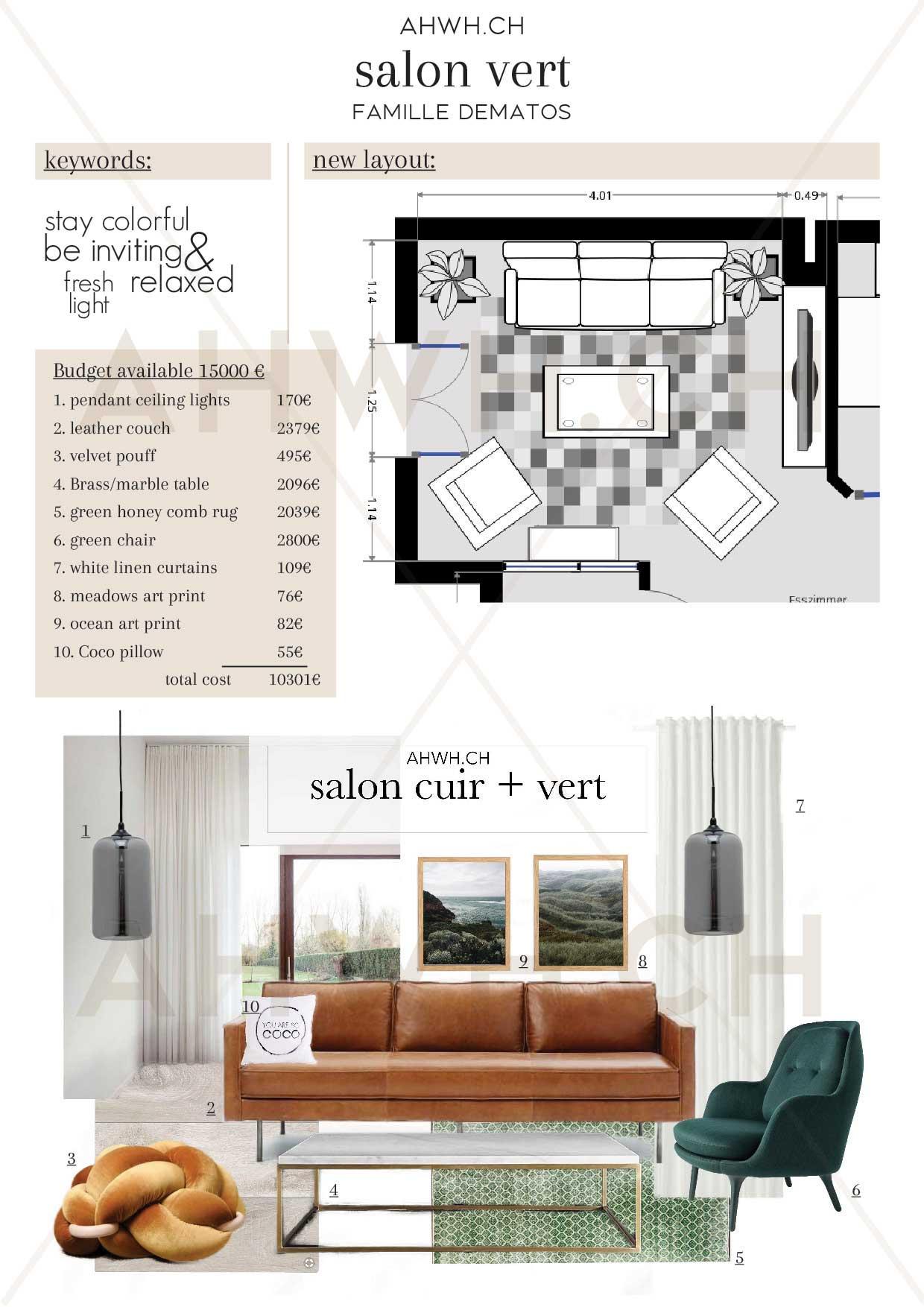 salon-redo-01-watermark