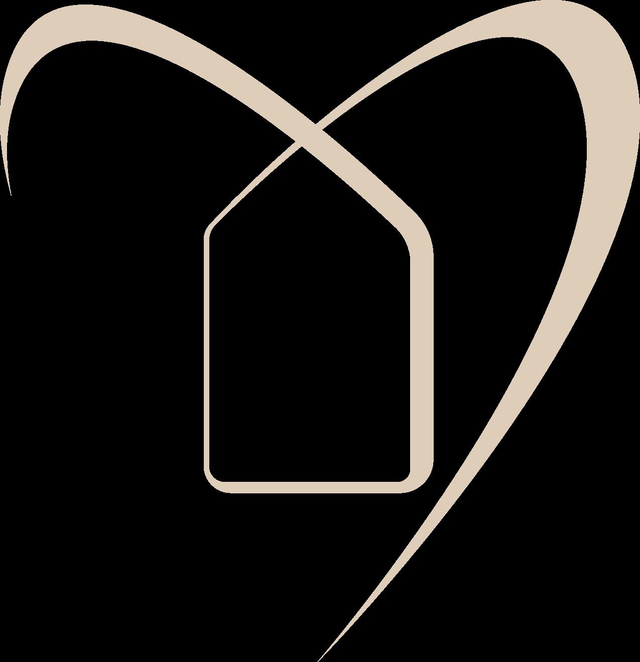 AHWH Logo 2018