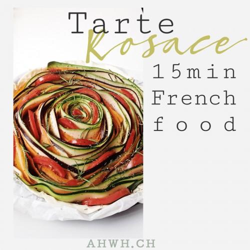 Tarte-Rosace-by AHomeWorthHaving.com