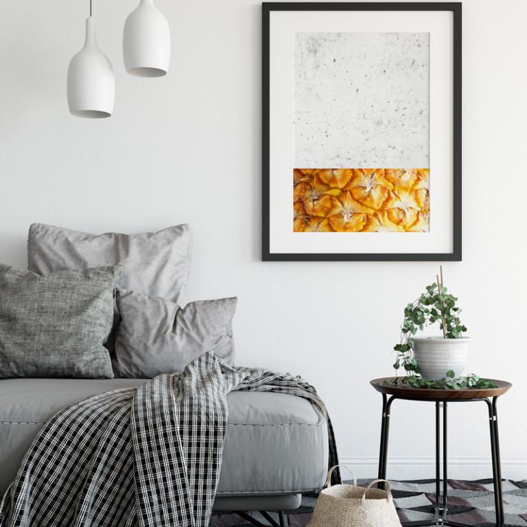 Livingroom-frame-mock-11-urban-pinapple