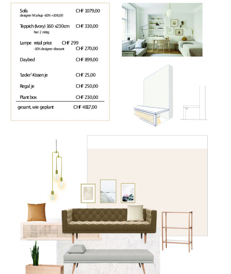Wiget Living Restyle page 02