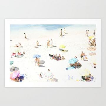 beach XXI